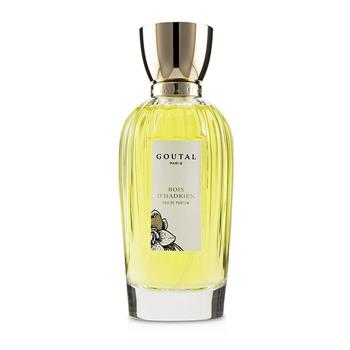 Goutal (Annick Goutal) Bois D'Hadrien Eau De Parfum Spray 100ml/3.4oz Ladies Fragrance
