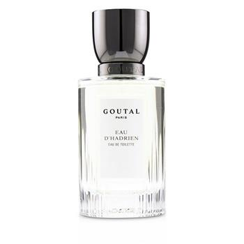Goutal (Annick Goutal) Eau D'Hadrien Eau De Toilette Spray 50ml/1.7oz Men's Fragrance