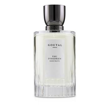 Goutal (Annick Goutal) Eau D'Hadrien Eau De Toilette Spray 100ml/3.4oz Men's Fragrance