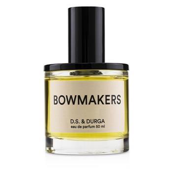 D.S. & Durga Bowmakers Eau De Parfum Spray 50ml/1.7oz Ladies Fragrance