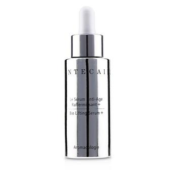Chantecaille Bio Lifting Serum+ 30ml/1.01oz Skincare