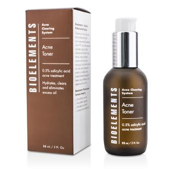 Bioelements Acne Toner 88ml/3oz Skincare