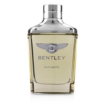 Bentley Infinite Eau De Toilette Spray 100ml/3.4oz Men's Fragrance