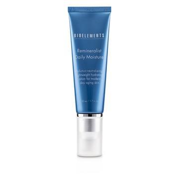 Bioelements Remineralist Daily Moisture 50ml/1.7oz Skincare