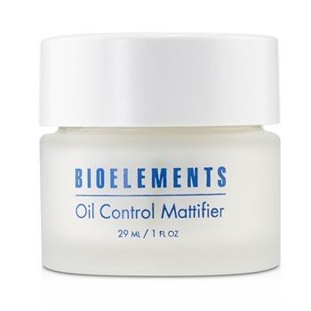 Bioelements Oil Control Mattifier - For Combination & Oily Skin Types 29ml/1oz Skincare