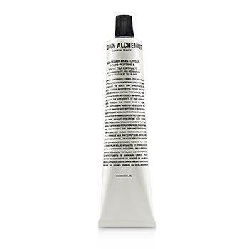 Grown Alchemist Age-Repair Moisturiser - Phyto-Peptide & White Tea Extract 60ml/2.02oz Skincare