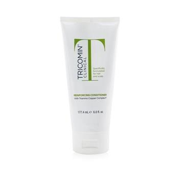 Tricomin Clinical Reinforcing Conditioner 177.4ml/6oz Hair Care