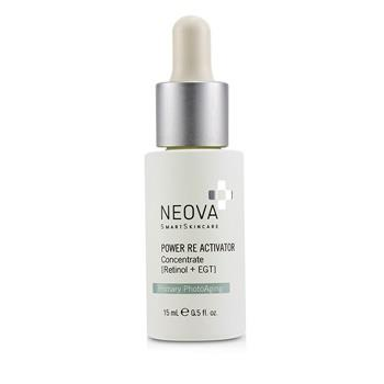 Neova Primary PhotoAging - Power Re Activator Concentrate 15ml/0.5oz Skincare