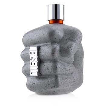 Diesel Only The Brave Street Eau De Toilette Spray 200ml/6.7oz Men's Fragrance