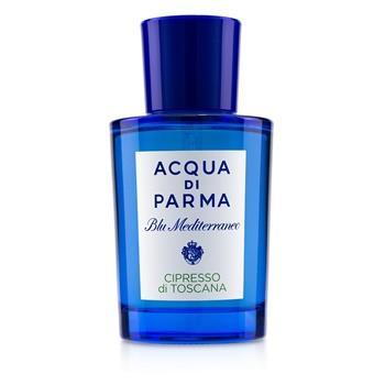 Acqua Di Parma Blu Mediterraneo Cipresso Di Toscana Eau De Toilette Spray 75ml/2.5oz Ladies Fragrance