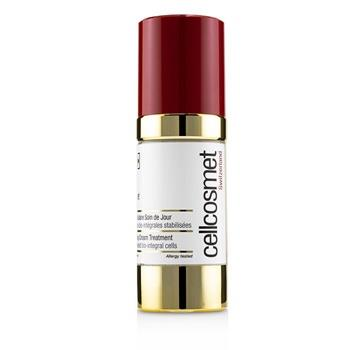 Cellcosmet & Cellmen Cellcosmet Juvenil Cellular Day Cream 30ml/1.06oz Skincare