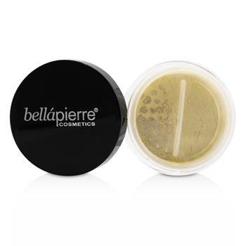 Bellapierre Cosmetics Mineral Foundation SPF 15 - # Ultra 9g/0.32oz Make Up