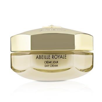 Guerlain Abeille Royale Day Cream - Firms, Smoothes & Illuminates 50ml/1.6oz Skincare