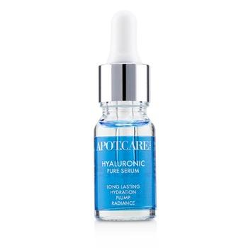 Apot.Care HYALURONIC Pure Serum - Hydration 10ml/0.34oz Skincare