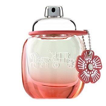 Coach Floral Blush Eau De Parfum Spray 90ml/3oz Ladies Fragrance