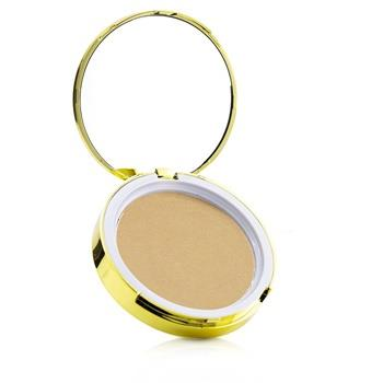 Winky Lux Coffee Scented Bronzer - # Latte 12g/0.42oz Make Up