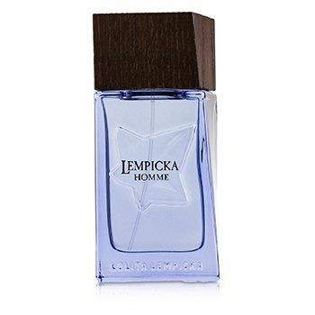 Lolita Lempicka Homme Eau De Toilette Spray 50ml/1.7oz Men's Fragrance