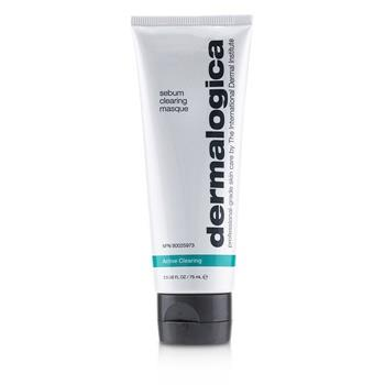 Dermalogica Active Clearing Sebum Clearing Masque 75ml/2.5oz Skincare