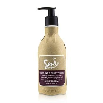 Seed Phytonutrients Color Care Conditioner (For Color-Treated Hair) 250ml/8.5oz Hair Care