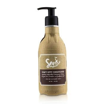 Seed Phytonutrients Heavy Duty Conditioner (For Dry or Coarse Hair) 250ml/8.5oz Hair Care