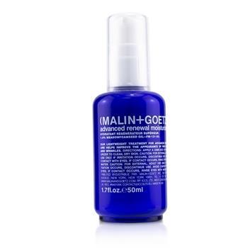 MALIN+GOETZ Advanced Renewal Moisturizer 50ml/1.7oz Skincare