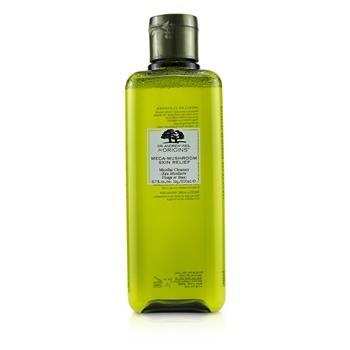 Origins Dr. Andrew Mega-Mushroom Skin Relief Micellar Cleanser (For Sensitive Skin) 200ml/6.7oz Skincare