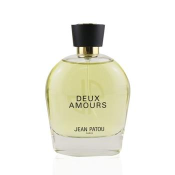 Jean Patou Collection Heritage Deux Amours Eau De Parfum Spray 100ml/3.3oz Ladies Fragrance