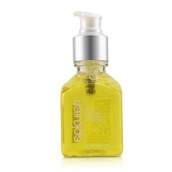 Epicuren Citrus Herbal Cleanser - For Combination & Oily Skin Types 125ml/4oz Skincare