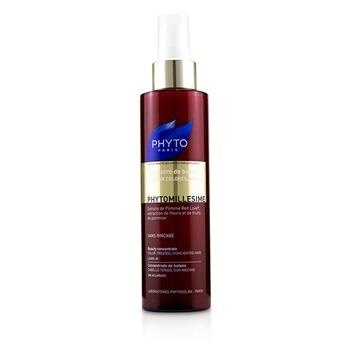 Phyto PhytoMillesime Beauty Concentrate (Color-Treated, Highlighted Hair) 150ml/5.07oz Hair Care