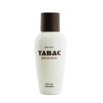 Tabac Tabac Orignal Eau De Cologne Splash 150ml/5.1oz Men's Fragrance