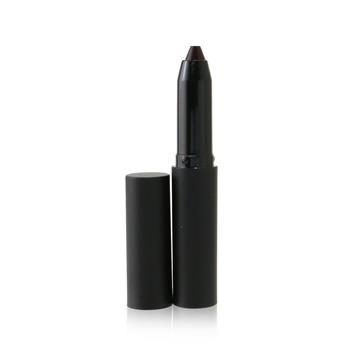 Surratt Beauty Automatique Lip Crayon - # Seductrice (Deep Blue Red) 1.3g/0.04oz Make Up