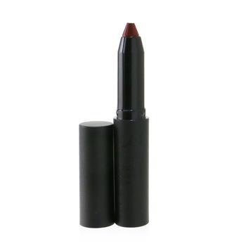 Surratt Beauty Automatique Lip Crayon - # Mahogany (Reddish Brown) 1.3g/0.04oz Make Up