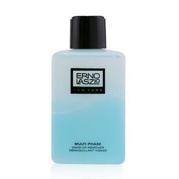 Erno Laszlo Multi-Phase Makeup Remover 200ml/6.8oz Skincare