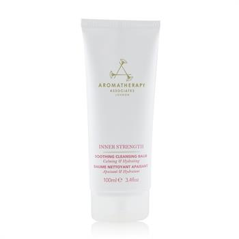 Aromatherapy Associates Inner Strength - Soothing Cleansing Balm 100ml/3.4oz Skincare