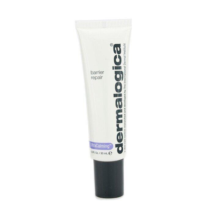 Dermalogica UltraCalming Barrier Repair 30ml/1oz