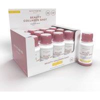 Image of Beauty Collagen Shot
