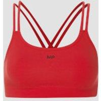 Image of MP Women's Essentials Jersey Bra - Danger