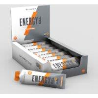 Image of Energy Gel Elite