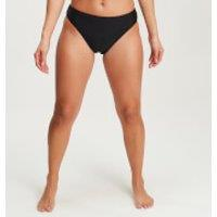 Image of MP Women's Essentials Bikini Bottoms - Black - XS