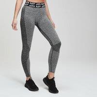 Image of MP Women's Curve Leggings - Grey - XL