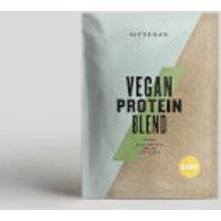 Image of Vegan Protein Blend (Sample)