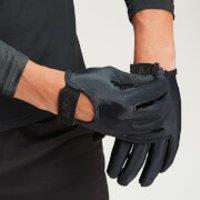 Image of MP Full Coverage Lifting Gloves - Black - S