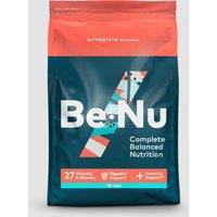 Image of BeNu Complete Nutrition Vegan Shake