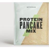 Image of Protein Pancake Mix (Sample)