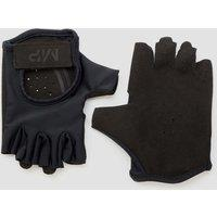 Image of MP Men's Lifting Gloves - Black