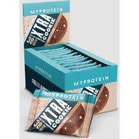 Image of Protein Cookie - Cookies & Cream