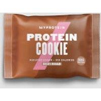 Image of Protein Cookie - Rocky Road