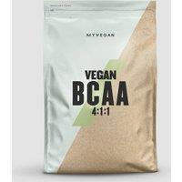 Image of Vegan BCAA 4:1:1 Powder