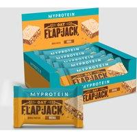 Image of Protein Flapjack - Original