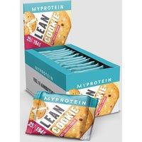 Image of Lean Cookie - Cranberry & White Chocolate